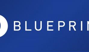 portfolio_blueprint_1