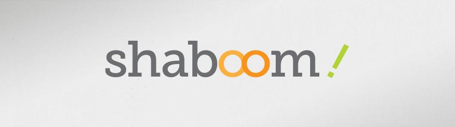 portfolio_shaboom_1