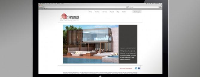 portfolio_stonemark_1