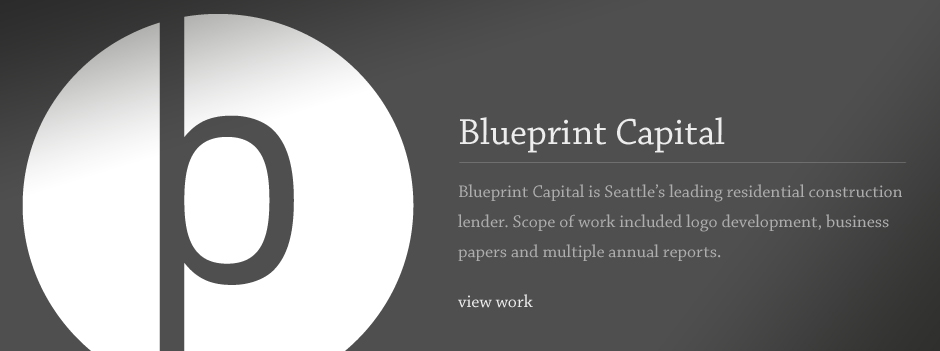 homepage_slide_blueprint