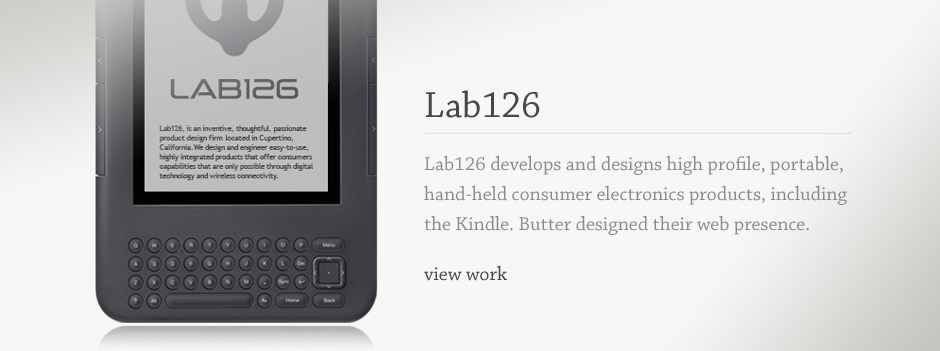 homepage_slide_lab126