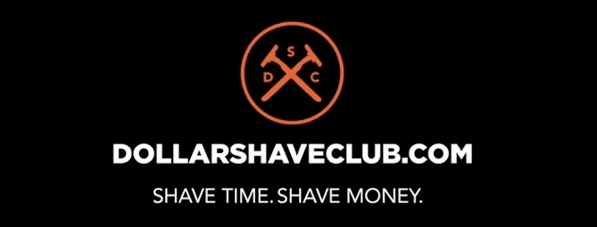 shaveclub