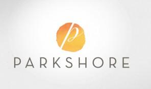 portfolio_parkshore_1